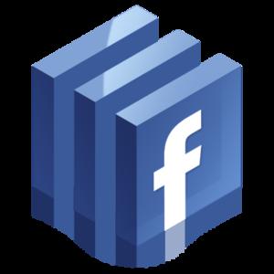 Facebook alkalmazás fejlesztés