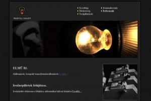 Sitebuild, webdesign